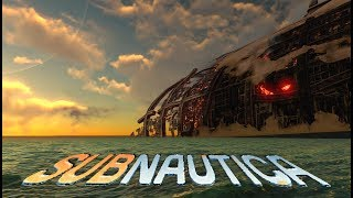 Created by Unknown Worlds Entertainment, Subnautica is a steam early access indie game that features gameplay about your spaceship crashing into an alien oceanic planet and you must figure out how to survive.Help support the channel by getting free stuff!!FREE MONTH OF UNLIMITED MUSIC ► http://tinyurl.com/y8x5u7cyTWO FREE AUDIOBOOKS ► http://tinyurl.com/ydbe382cFREE MONTH OF HBO ► http://tinyurl.com/y7d3lpfbGET GREAT GAMES AT THE CHEAPEST PRICE ► http://chrono.gg/LiNX4Create/Upgrade your youtube channel with stuff I use:MY COMPUTER ► http://amzn.to/2tS4jowWEBCAM ► http://amzn.to/2ure8qHFAVORITE CAMERA (for vlogs) ► http://amzn.to/2tK69rbBACKUP CAMERA ► http://amzn.to/2uLDqyYBUDGET MICROPHONE (still good) ► http://amzn.to/2tJ8djeMAIN MICROPHONE ► http://amzn.to/2sHnfGgNEED FOR MICROPHONE ► http://amzn.to/2sr3aA0CABLE FOR MICROPHONE ► http://amzn.to/2ur7h0eOPTIONAL CABLE ► http://amzn.to/2tJO9NtAMP FOR MICROPHONE ► http://amzn.to/2uLdS4QOLD FAVORITE HEADPHONE ► http://amzn.to/2sH2HheMONITOR ► http://amzn.to/2tJOfEGRECORD CONSOLE GAMEPLAY ► http://amzn.to/2uLh2WoEXTRA HARD DRIVE ► http://amzn.to/2tJOfogMOUSE ► http://amzn.to/2sNqnLYKEYBOARD ► http://amzn.to/2uLMK5ZOTHER KEYBOARD ► http://amzn.to/2sGZEFXDESK ► http://amzn.to/2tS8kJtCHAIR ► LOLGREENSCREEN ► http://amzn.to/2ti01W4SIMILAR LIGHTING (multiple) ► http://amzn.to/2tic2KXFOR LIGHTING ► http://amzn.to/2tNwuUBTRIPOD 1 ► http://amzn.to/2uLthCwTRIPOD 2 ► http://amzn.to/2uLdZO4EDITING SOFTWARE ► http://amzn.to/2tJQurAMINECRAFT (cuz itz gud) ► http://amzn.to/2uLiVlVBuy a cool shirt ► https://LiNX4.spreadshirt.comDownload The Game ► The Best of LiNX 4 (2017) ► https://www.youtube.com/watch?v=WdVA7Y6531Q&list=PLS1UjW5LSw3RkDzizZHK-7dSkZRpPDioF&index=1Short Indie Horror (2017) ► https://www.youtube.com/watch?v=fpD3ltBL4rw&index=1&list=PLS1UjW5LSw3SDqHDWEzbA4mVgrpkQMml_Undertale Fan-Made Games ► https://www.youtube.com/watch?v=TOTrdhUS1uM&list=PLS1UjW5LSw3QM5WV2Kr7ULkRVft2cQxJt&index=1Greatest Game Ever ► http://gamejolt.