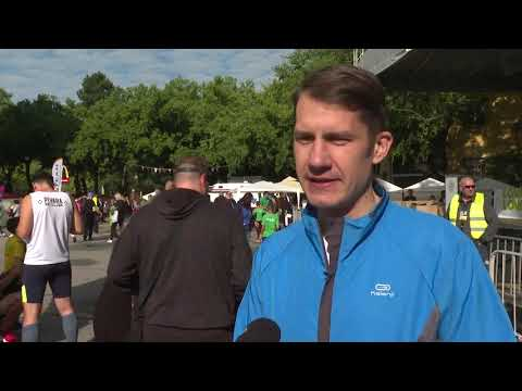 Megdőlt a pályarekord a 4. Szabadkai Félmaratonon-cover