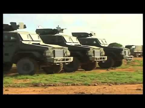 Daily Nation Breaking News, Kenya, Africa, Politics, Business, Sports, Blogs, Photos, Videos  Home