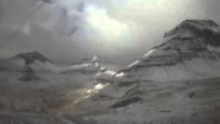 2015-04-24 Gjáarskarð 1