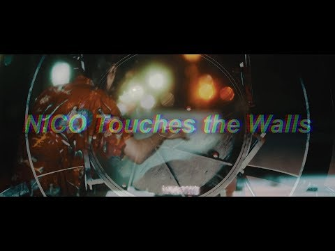 , title : 'NICO Touches the Walls 『18?』'