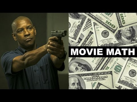 box - Box Office analysis today for The Equalizer, The Maze Runner, The Boxtrolls, Guardians of the Galaxy and more! http://bit.ly/subscribeBTTMovieMath In this box office recap find out how The...