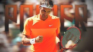 New tribute about G.O.A.T Federer... Twitter: https://twitter.com/extzollo Facebook: https://www.facebook.com/extyDesign...