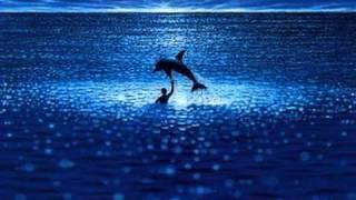 Eric Serra - Le Grand Bleu - YouTube