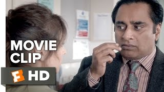 Nonton Absolutely Anything Movie CLIP - Adored (2015) - Robin Williams, Simon Pegg Movie HD Film Subtitle Indonesia Streaming Movie Download
