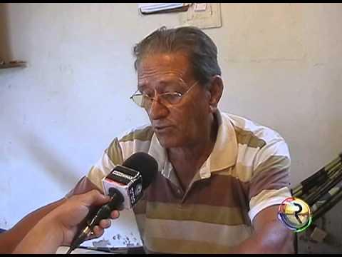 JORNAL TV RIO   24 11 14   CHUVA CONTINUA EM PIRAPORA