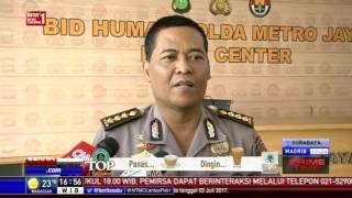 Video Pengacara Rizieq Kirim Surat ke Jokowi, Polda Metro: Kasus Tak Bisa Diintervensi MP3, 3GP, MP4, WEBM, AVI, FLV Juni 2017