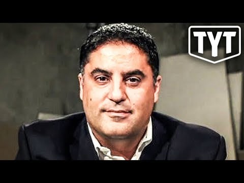 How To Become A TYT Producer
