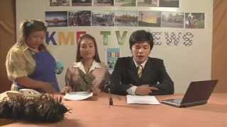 Khmer Movie - khmer movie airwaves