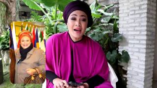 Download Video 4 Tips Langsing dan Sehat Ala Dewi Hughes : Episode 1 MP3 3GP MP4