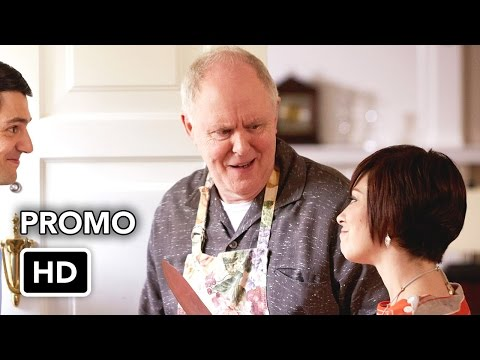 "Trial and Error 1x03 Promo ""The Other Man"" (HD) This Season On"
