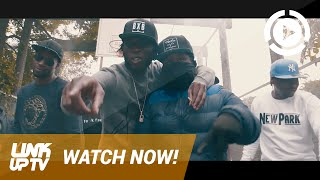 Sincere Show Ft. O.T. Genasis & Papi Chuloh Came Up On A Plug rap music videos 2016