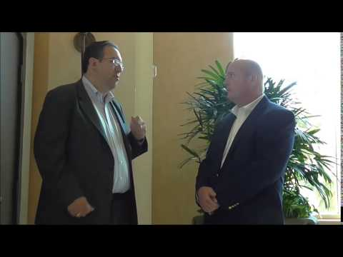Hoffman's Hot Seat: Simplifying and Enhancing the Customer and Agent Experience