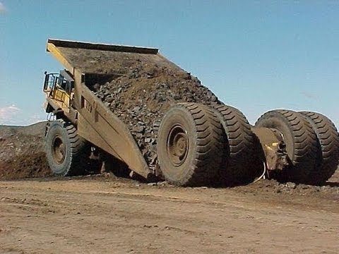 haul truck crash - But itunes music - http://goo.gl/k8Q6G9 (20% off) Most amazing moments caught on camera .Be careful on the road. Drive safely. Keep yourself and others safe....