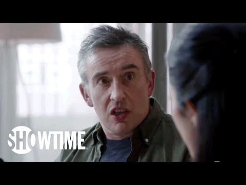 HAPPYish 1.03 (Clip 'Eggs and Omelets')