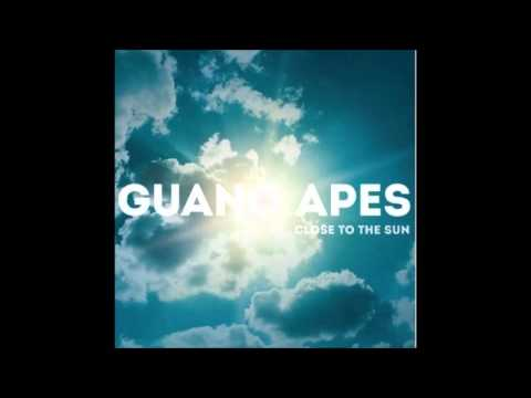 Tekst piosenki Guano Apes - Close To the Sun po polsku
