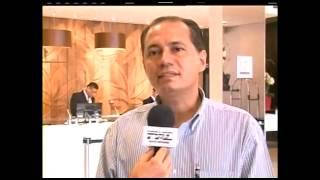 EMPRESÁRIOS DO SEGMENTO DE BARES E RESTAURANTES SE SURPREENDE COM A DEMANDA DURANTE COPA DE 2014