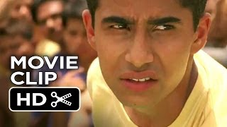 Nonton Million Dollar Arm Movie Clip   Lefty With Juice  2014    Suraj Sharma Baseball Movie Hd Film Subtitle Indonesia Streaming Movie Download