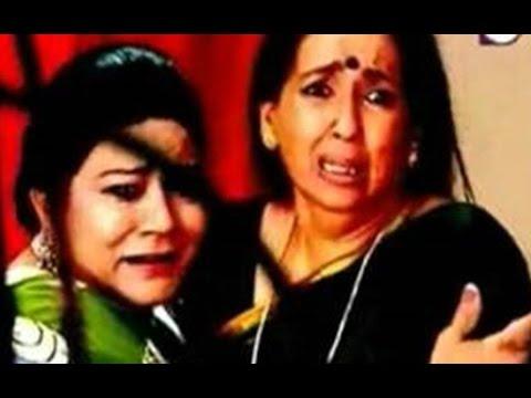 Yeh Hai Mohabbatein - Ishita ATTACKS Her Mother