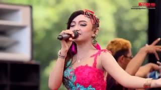 Jihan Audy - Ngelali (New Pallapa Live Tegal)
