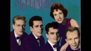 "Video ""This I Swear"" The Skyliners MP3, 3GP, MP4, WEBM, AVI, FLV Maret 2019"