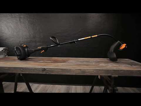 was ist die korrekte kraftstoffmischung f r mcculloch ger te kettens ge trimmer. Black Bedroom Furniture Sets. Home Design Ideas