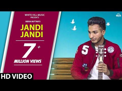Jandi Jandi Songs mp3 download and Lyrics