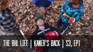 The BHL Life (Season 3, Episode 1)
