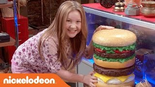 Come on down to Junk n' Stuff, where we've got Junk....and STUFF! Subscribe if you love Nickelodeon and want to see more!