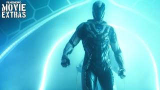 Nonton Max Steel Clip Compilation (2016) Film Subtitle Indonesia Streaming Movie Download