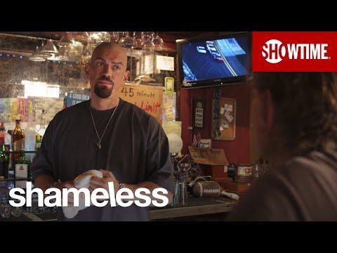 Next on Episode 5   Shameless   Season 11