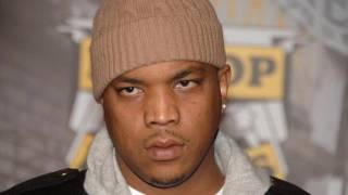 the truth behind the Styles P Aaliyah diss controversy