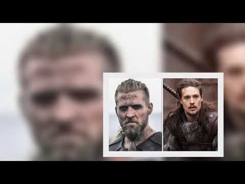The Last Kingdom season 3 recap: What happened in the last series? [News]