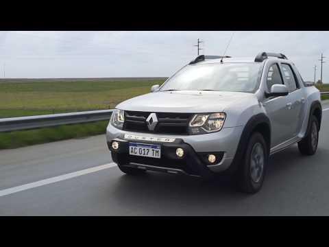 Financiacion Renault