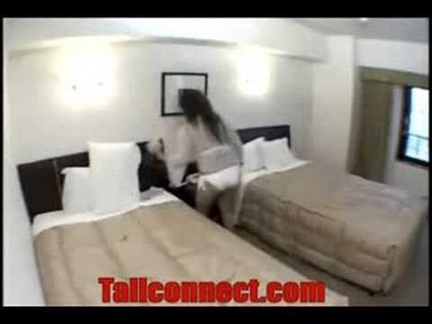 gratis download video - Harada-Ourei-in-hotel-room-With-You