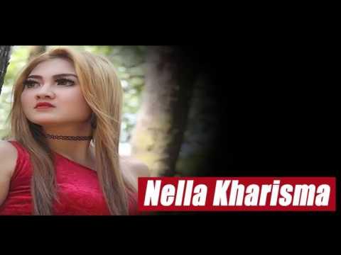 Video BEST Nella Kharisma - JARAN GOYANG  - album Jaran Goyang download in MP3, 3GP, MP4, WEBM, AVI, FLV January 2017