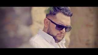 Video Puisor de la Medias - Ai pus sare pe rana mea [oficial video 2017] MP3, 3GP, MP4, WEBM, AVI, FLV Desember 2017