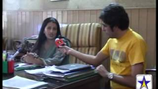 KPSI On People&Places Star Asia Part 4.flv