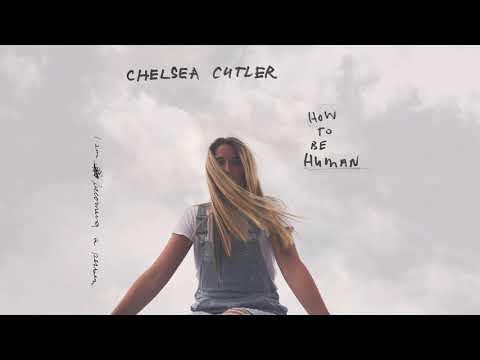 Chelsea Cutler - NJ (Official Audio)