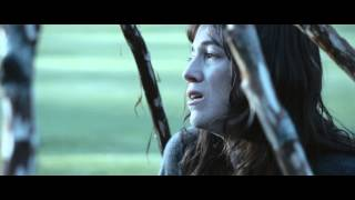 Nonton Melancholia   Final Scene Film Subtitle Indonesia Streaming Movie Download