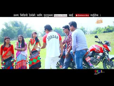Video nepali tharu film//Badala ek jung tharu film //Official promo//Ft. Shahil Chaudhary download in MP3, 3GP, MP4, WEBM, AVI, FLV January 2017