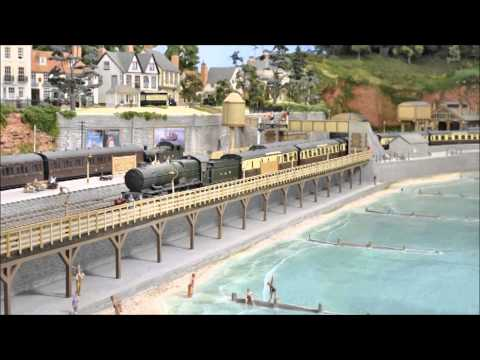 Easy Toy Train Set Advice And Tips To Start In Model Railway