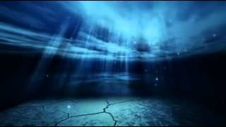 Underwater Live Wallpaper YouTube video