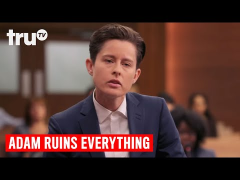 Adam Ruins Everything The Sad Truth Behind the Public Defender