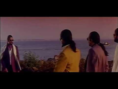 akshay kumar movie - daava akshay kumar full movie