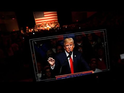 ΗΠΑ: Τεστ για ναρκωτικές ουσίες πριν το επόμενο ντιμπέιτ ζητάει ο Ντ. Τραμπ