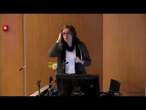 JIIDE 2017 | 16 de novembro - Auditório I JJ Laginha - Parte 5