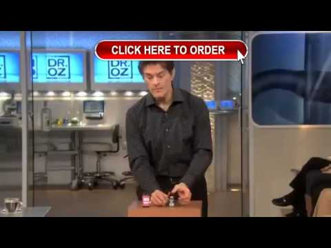 HCG Drops Reviews - HCG Diet Drops Review