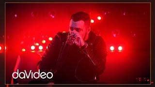 Gasttozz - Namerno ミュージックビデオ