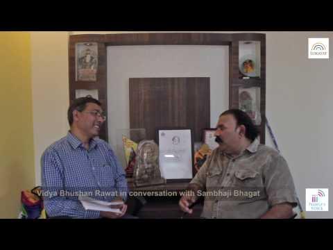 Ideological Crisis and the Fight Against Brahmanism – Lokayat in Conversation with Lokshahir Sambhaji Bhagat